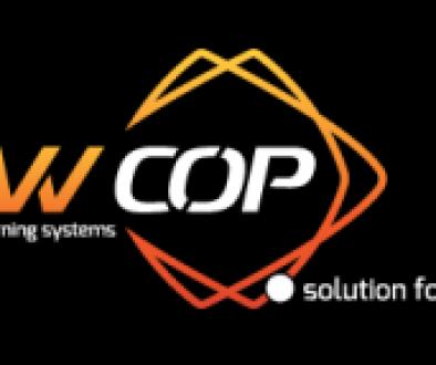 EWCop-300x143