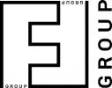FF-Group