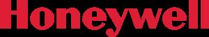 Honeywell_logo-300x53