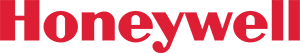 Honeywell_logo-300x53