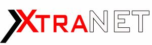 Xtranet 7-1
