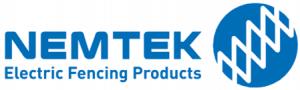 nemtek-companylogo-300x90