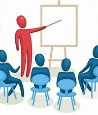 We conduct sales and marketing training, including both theoretical and practical training and evaluation. Training takes place at the XtraVision training facility and through online webinars.    Contact us to enquire about the upcoming training schedule.