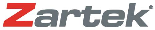 Zartek wireless intercom systems